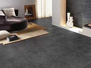 carrelage contemporain maine carrelage le mans 72 With maine carrelage