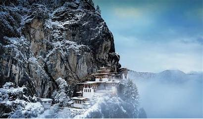 Bhutan Country Number Travel