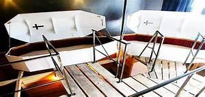 Propeller Island City Lodge : gruft propeller island city lodge berlin 10 really quirky ~ Orissabook.com Haus und Dekorationen