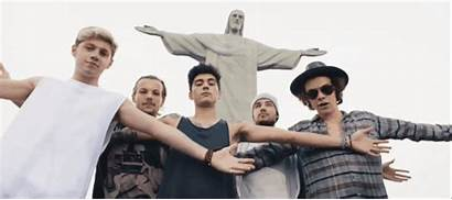 Direction Late Brazil Appearance Them Album Being