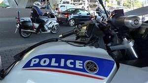 Permis Scooter 500 : le havre en fuyant la police le pilote d 39 un scooter sans permis percute un poteau bless grave ~ Medecine-chirurgie-esthetiques.com Avis de Voitures