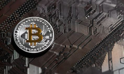 The country is a global leader in bitcoin mining, with over. Bitcoin (BTC) Mining Operations Unregistered With The Chinese Government Will Be Shut Down In ...