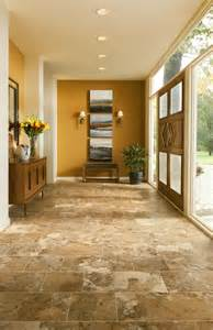 flooring looks from armstrong flooring