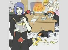 Akatsuki N♡rut♡ Pinterest Naruto, Anime and Boruto