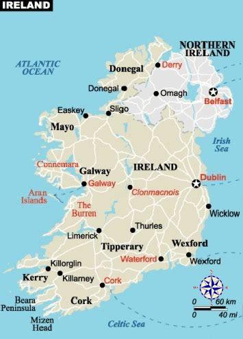 range weather forecast for dublin ireland ireland aviation weather and weather forecasts