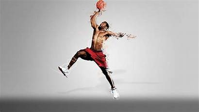 Basketball Wallpapers Player Backgrounds