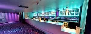 X Light Led Glow Pro Pryzm Nightclub Brighton Led Ltd