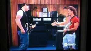 Full House Guitar Battle - YouTube  Full