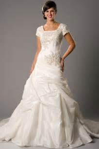 cheap wedding dresses cheap modest wedding dresses with sleeves prlog