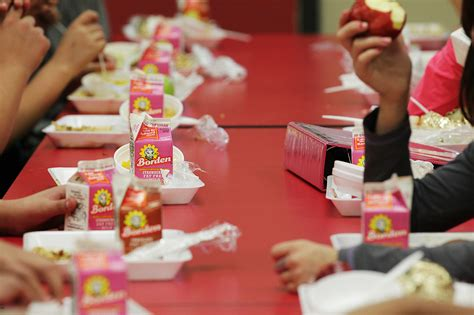 sixth graders grass roots activism returns strawberry