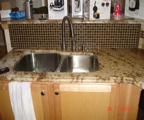 glass kitchen tile backsplash ideas atlanta kitchen tile backsplashes ideas pictures images