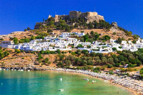 all inclusive schnäppchen 2018 rodos grecja wakacje 2018 i 2019 wczasy wycieczki