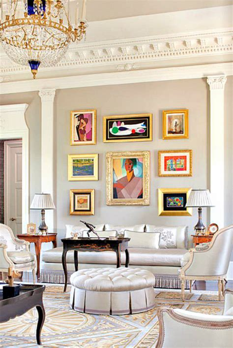 paintings for living room 5 more contemporary living room furniture ideas