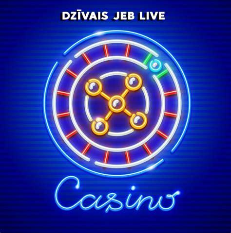 Live Kazino 🥇 Labākās Live kazino spēles Latvijā【2021】