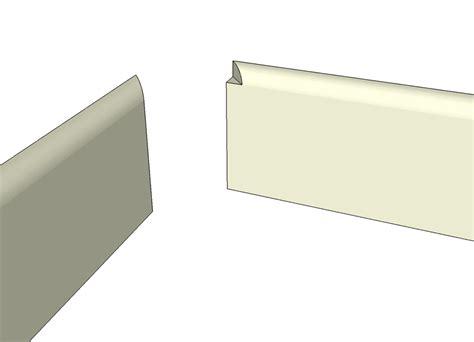 coupe  longlet sur plinthe forum outillage systeme