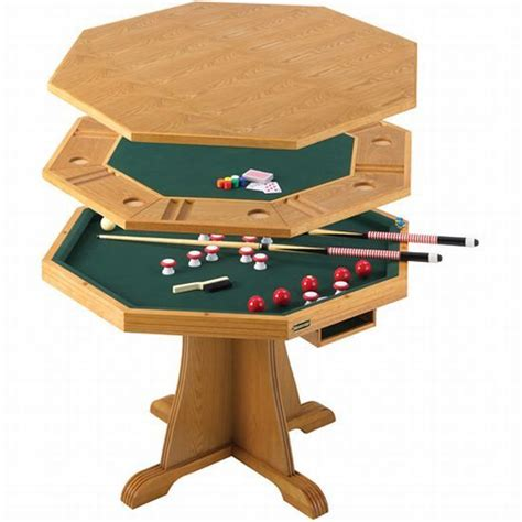 bumper pool table for sale free bumper pool table plans woodworking projects plans