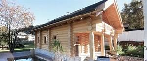 Blockhaus Kaufen Preise : blockhaus holzhaus naturstamm ~ Yasmunasinghe.com Haus und Dekorationen