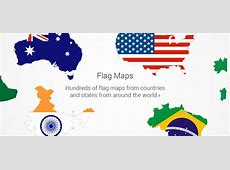 Free Vector Maps RoyaltyFree Vector Maps