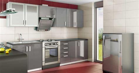 cuisine gris laque meuble cuisine noir laqu meuble cuisine noir laqu avec