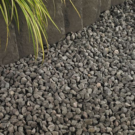 Midnight Blue Decorative Stone Chippings Bulk Bag. Decorative Brick. 50th Birthday Table Decorations. Cheap Outdoor Decor. Decorative Night Light. Dining Room Buffets Sideboards. Tv Stands Rooms To Go. Decorative Table Legs. Borgata Ac Rooms