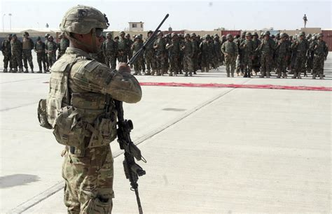 news afghanistan commentary why are we still in afghanistan cbs news