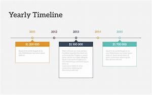 timeline template for mac sample timeline templates 14 With timeline template for mac