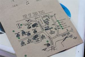 wedding invitation maps creator everafterguide With wedding invitation map maker free