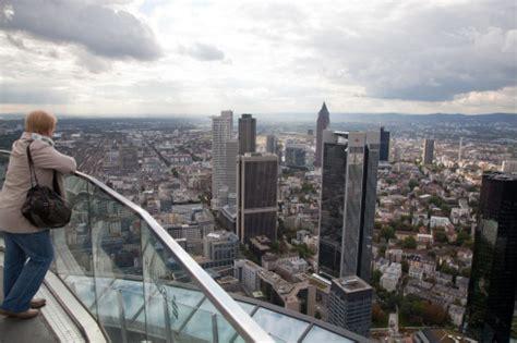 Hm Frankfurt Zeil by Frankfurt Informatie