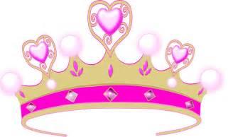 royal blue wedding royal crown clip 51