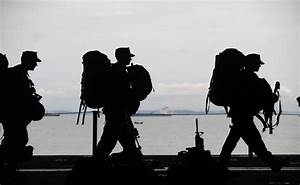 Military Retirement Pay Chart 2020