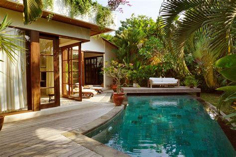 Hotel Murah Bali : 93+ Hotel Di Bali Dengan Private Pool Yang Murah