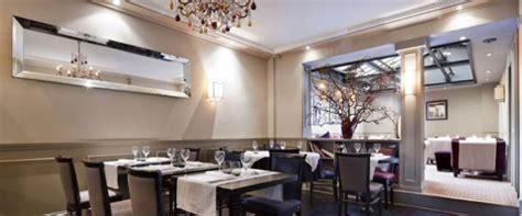 restaurant giorgio italien 17 232 me