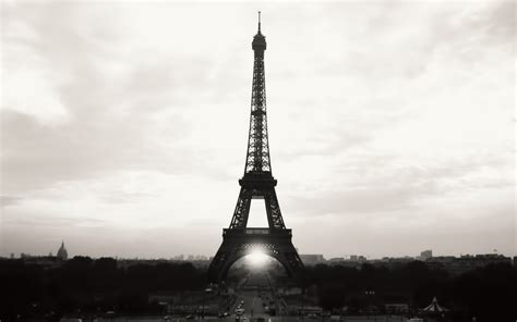 eiffel tower awesome wallpapers page