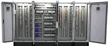 Marshalling Cabinet Engineering Cabinets Itec Panels Instrumentationtools