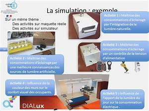 Meilleur Pompe A Chaleur : simulateur consommation electrique meilleur pompe a chaleur air eau ~ Melissatoandfro.com Idées de Décoration