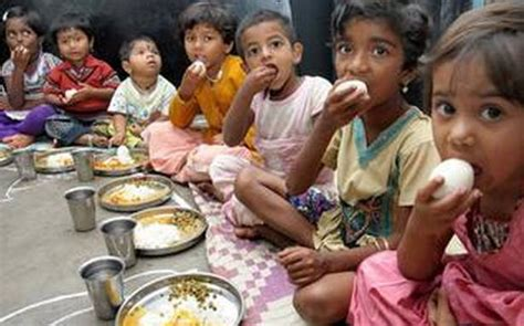 india  egg eating country  hindu