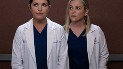 movies greys anatomy season  episode  se hd  video dailymotion