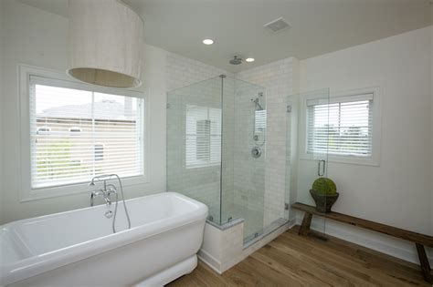 Bathtubs Idea. astounding free standing tub shower: free