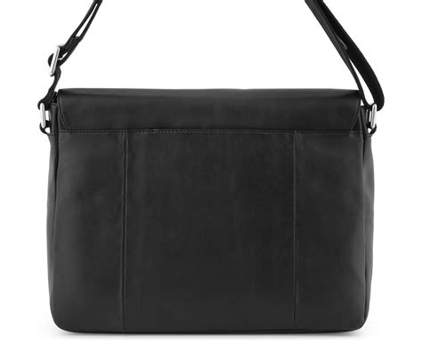 fossil aiden ew city bag fossil aiden ew city messenger bag black great daily