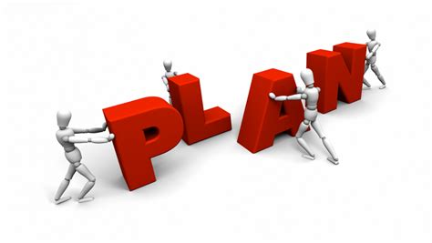 diy planning on creating a plan the renovators canada