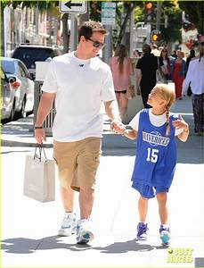 Ella Wahlberg | www.imgkid.com - The Image Kid Has It!