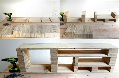 fabriquer ses meubles de cuisine soi m麥e faire soi meme ses meubles de salle de bain 165769 meuble de salle de bain en bois jpg memes faire un meuble de cuisine soi meme meubles de