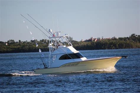Calyber Boats by Calyber Boats For Sale In United States Boats