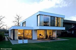 Cubig Haus Preise : die 25 besten ideen zu schwebende treppe auf pinterest modernes treppe design treppe und ~ Orissabook.com Haus und Dekorationen