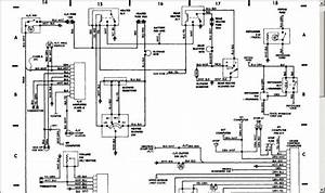 Fsm Wiring Diagram Book For A 86