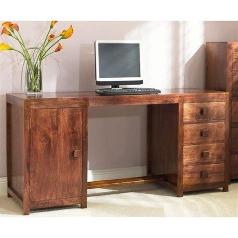 prezzo scrivania ufficio prezzo scrivania ufficio finest sf scrivania with prezzo