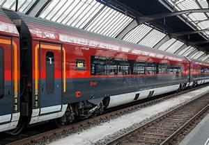 Pro Vita First Class T : der bb railjet wagen first 1 klasse a bb 73 81 19 90 617 5 ampz am in z rich ~ Bigdaddyawards.com Haus und Dekorationen
