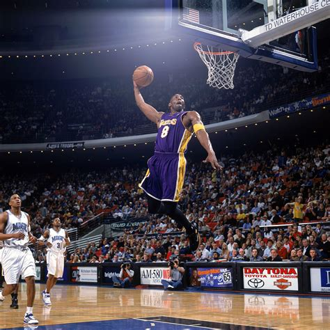 ha17-dunk-kobe-bryant-sports-face - Papers.co