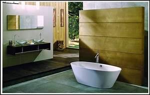 Kann Man Bodenfliesen Lackieren : kann man badezimmer fliesen lackieren download page ~ Lizthompson.info Haus und Dekorationen