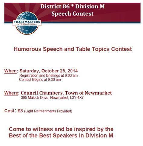toastmasters table topics questions humorous table topics questions brokeasshome com